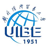 Chinese Program-UIBE
